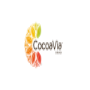 Goodnessknows logo icon