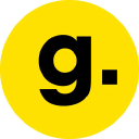 Goodness Tv logo icon