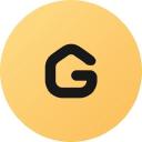 Goodnest Nz logo icon