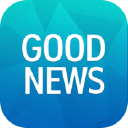 Goodnews Mission logo icon