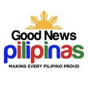 Good News Pilipinas logo icon