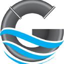 Goodnight Midstream logo icon