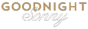 Shishito Omelette logo icon