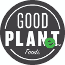 Good PLANet Foods logo