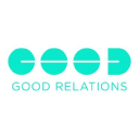 Good Relations logo icon