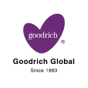 Goodrich Global logo icon