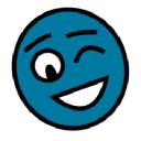 Good Riddles Now.Com logo icon