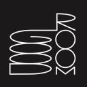 Good Room Bk logo icon