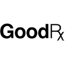 Good Rx logo icon