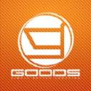 Goods.Ph logo icon