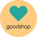 Goodshop logo icon