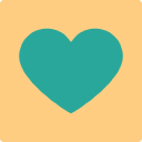 Goodsearch logo icon
