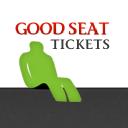 Good Seat Tickets logo icon