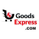 Goods Express logo icon