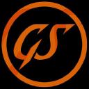 Good Shepherd Entertainment logo icon