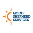 Good Shepherd Services logo icon