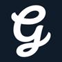 Goodsie logo