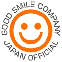Web受注商品出荷予定日のご案内 logo icon