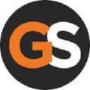 Goodspeed logo icon