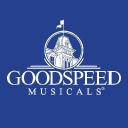 Goodspeed Musicals