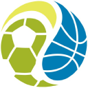 Good Sports logo icon