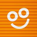 Good Storage logo icon