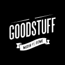 Goodstuff logo icon