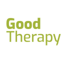 Good Therapy logo icon