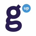 Good Up logo icon