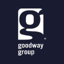 Goodway Group logo icon