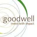 Goodwell logo icon