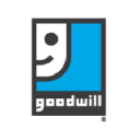 Goodwill Central Texas logo icon