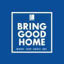Goodwill logo icon