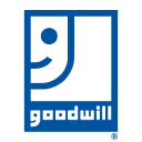 Goodwill Indy logo icon