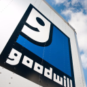 Goodwill Boston logo icon