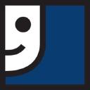 Goodwill Ncw logo icon