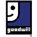 Goodwill Of Southeast Georgia logo icon