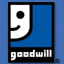 Goodwill Industries of Southern Arizona