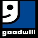 Goodwill Industries Of The Southern Piedmont logo icon