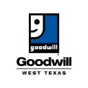 Goodwill-West Texas
