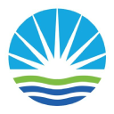 Goodwin College logo icon