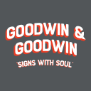 Goodwin & Goodwin™ logo icon