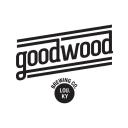 Goodwood Brewing
