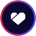 Goodworld logo icon