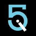 Good X logo icon