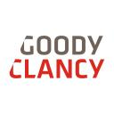 Goody Clancy