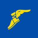 Goodyear logo icon
