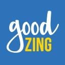 Good Zing logo icon