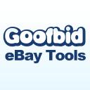 Goofbid logo icon