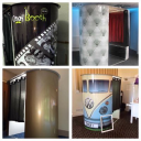 Read Photo Booth Hire Reviews